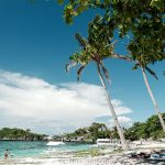 Malapascua Island: A Perfect Place for Couple Travel Goals