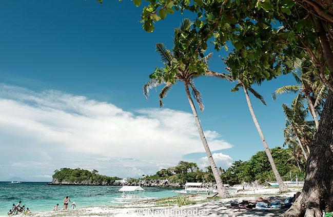 http://www.exploremalapascua.com.ph/2018/10/17/malapascua-island-a-perfect-place-for-couple-travel-goals/